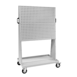 Chariot INO 4 Panneaux Porte-outils
