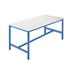 Table d'Atelier ESIA 200